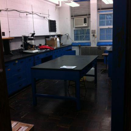 lab_before_reno